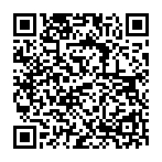 QRコード : http://www.yoshitakeshika.com/mobile/